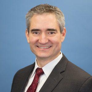Chris Costa, TLC Board of Trustees