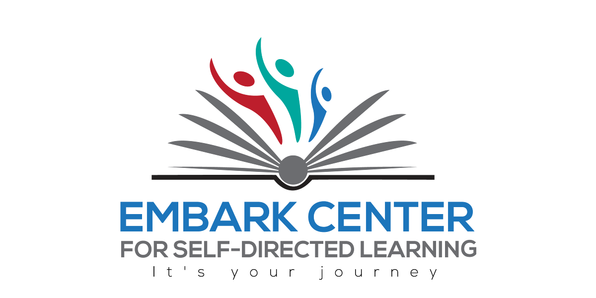 Embark Center for Self-Directed Learning