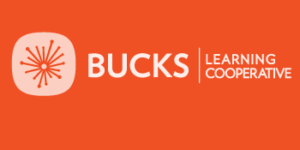 Bucks Web Logo-filled