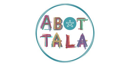 Abot Tala Logo