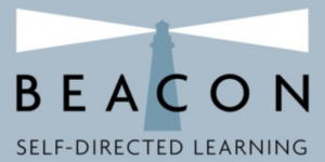 beacon-2x1