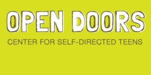 opendoorslogo_reverse-2x1