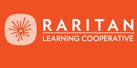 raritan-logo-for-rust-bkd-filled